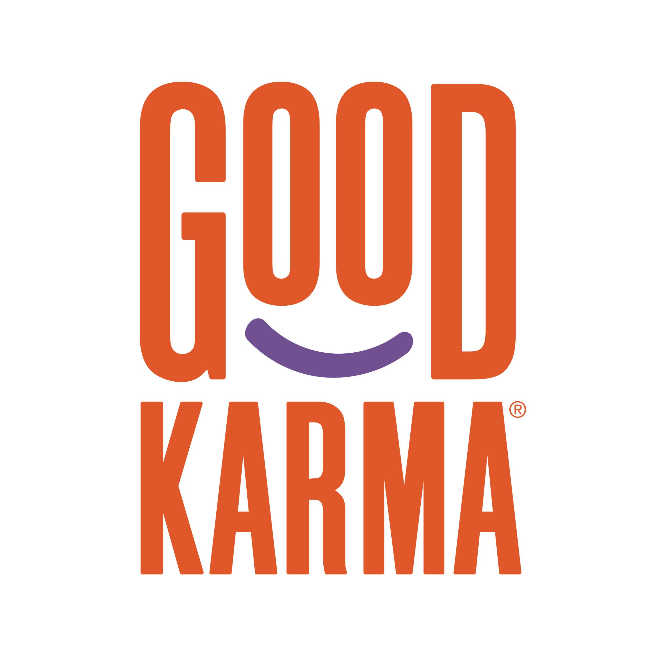 Good Karma Foods